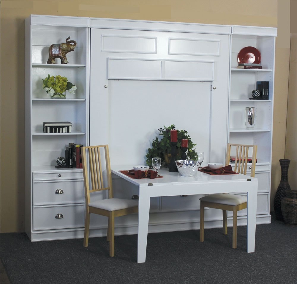 barrington-table-bed-white-open-2