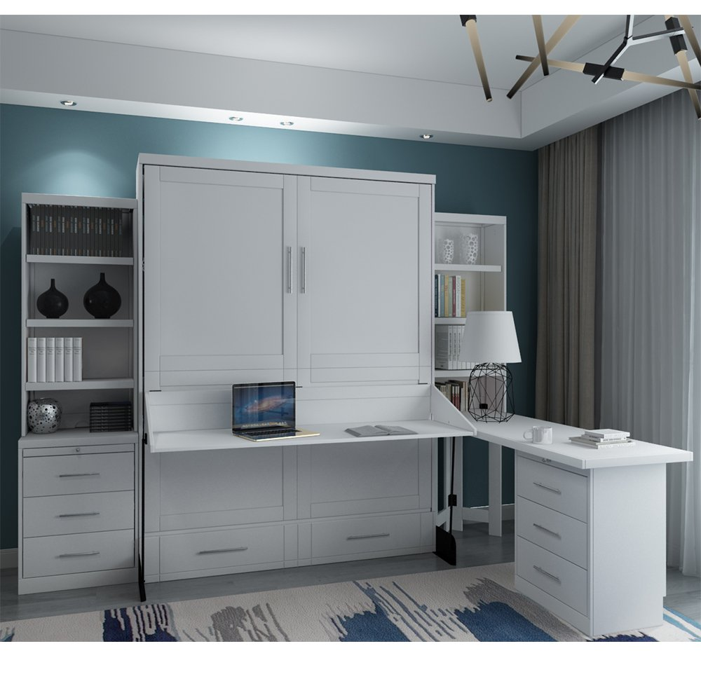 brookfield-desk-wallbed-white-closed