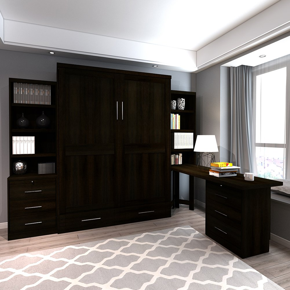 brookfield-noir-murphy-bed-closed-jpg