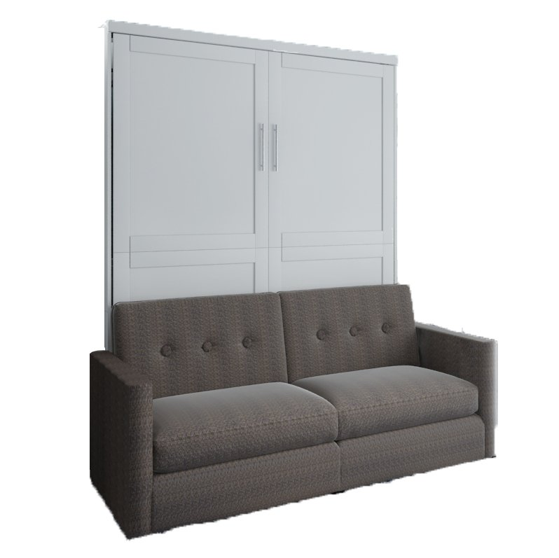 Brookfield Sofa Wallbed