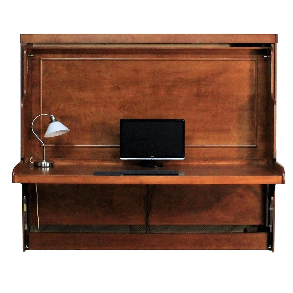 deluxe-deskbed-with-out-hutch