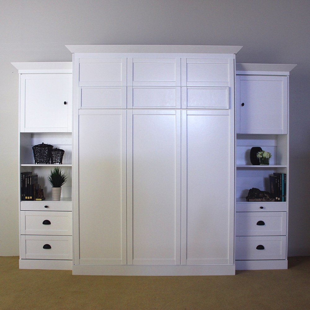heritage-murphy-bed-white-with-piers