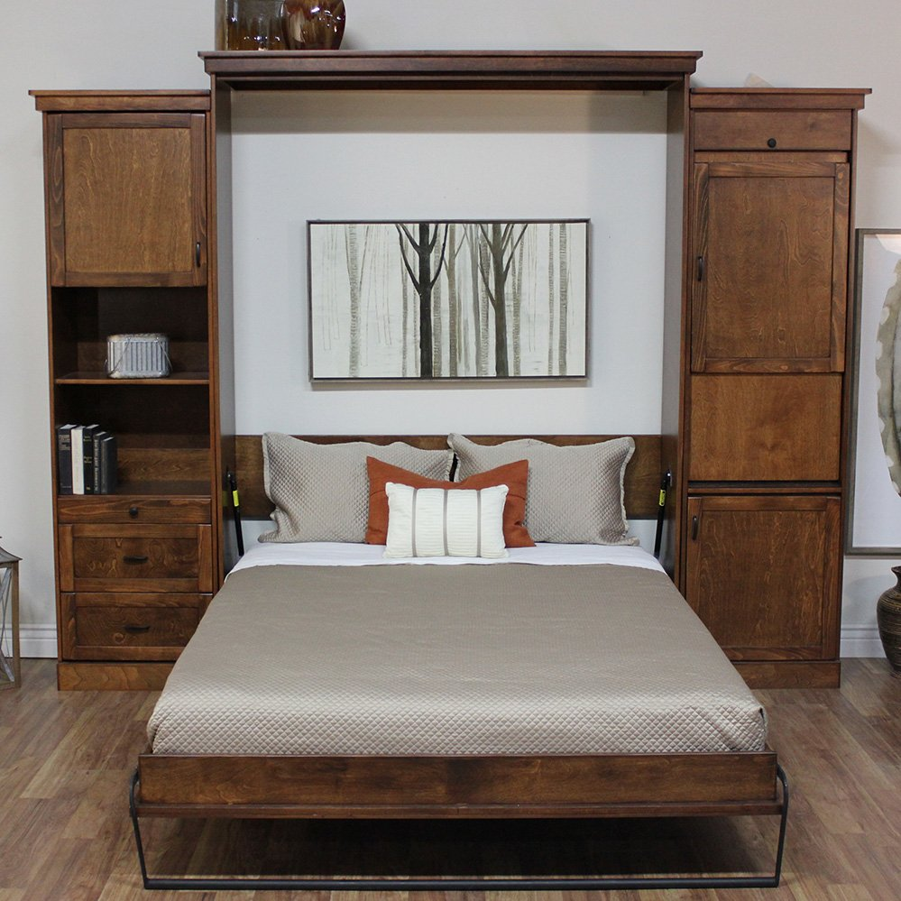 keystone-murphy-bed-open