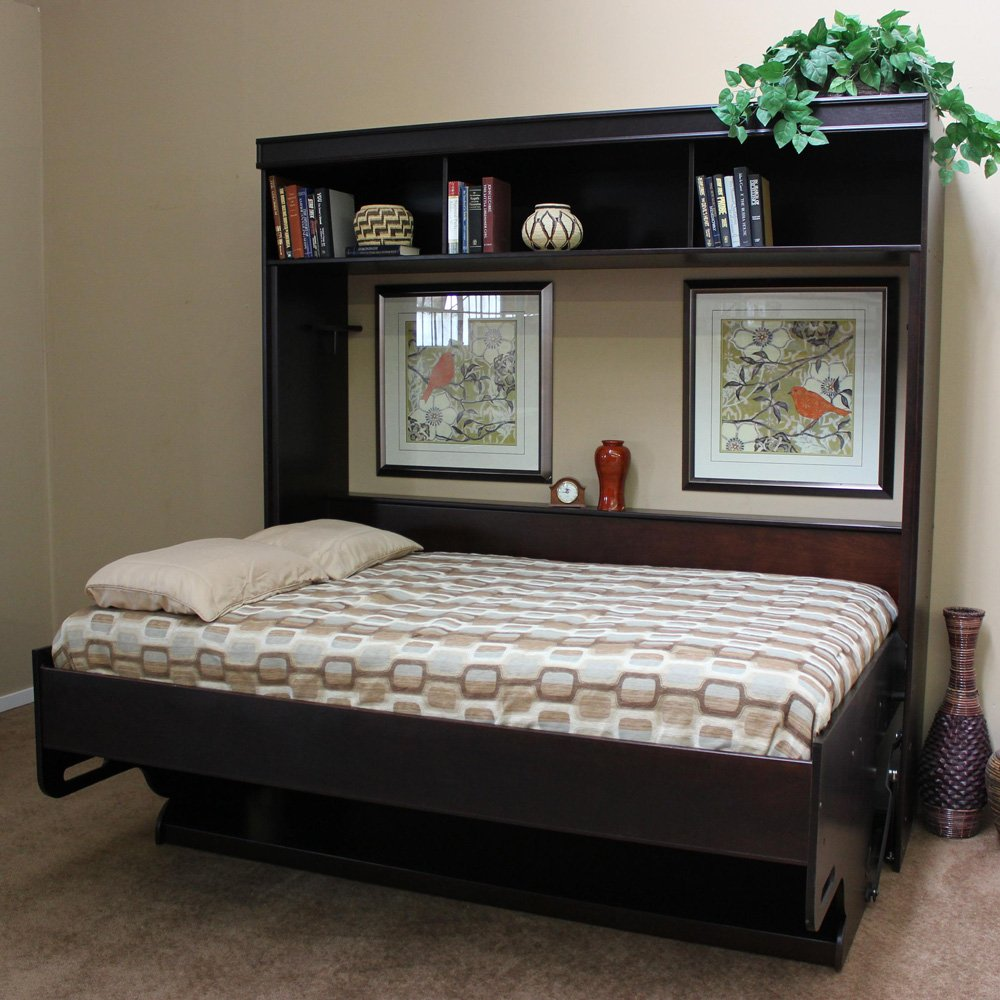 murphy-bed-deluxe-hiddenbed-open