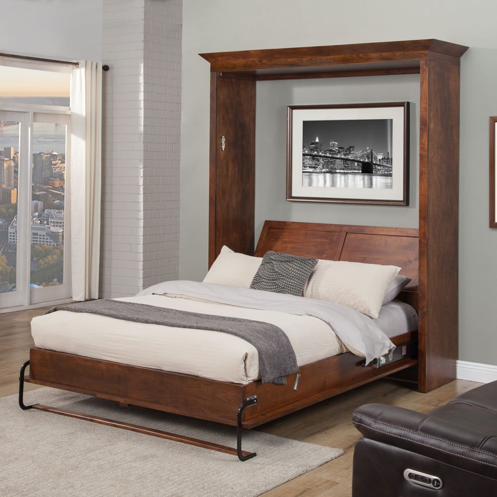 murphy-bed-florence-open-no-piers
