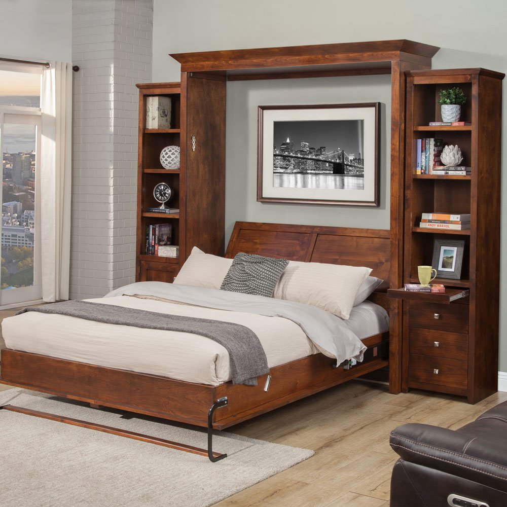 murphy-bed-florence-open
