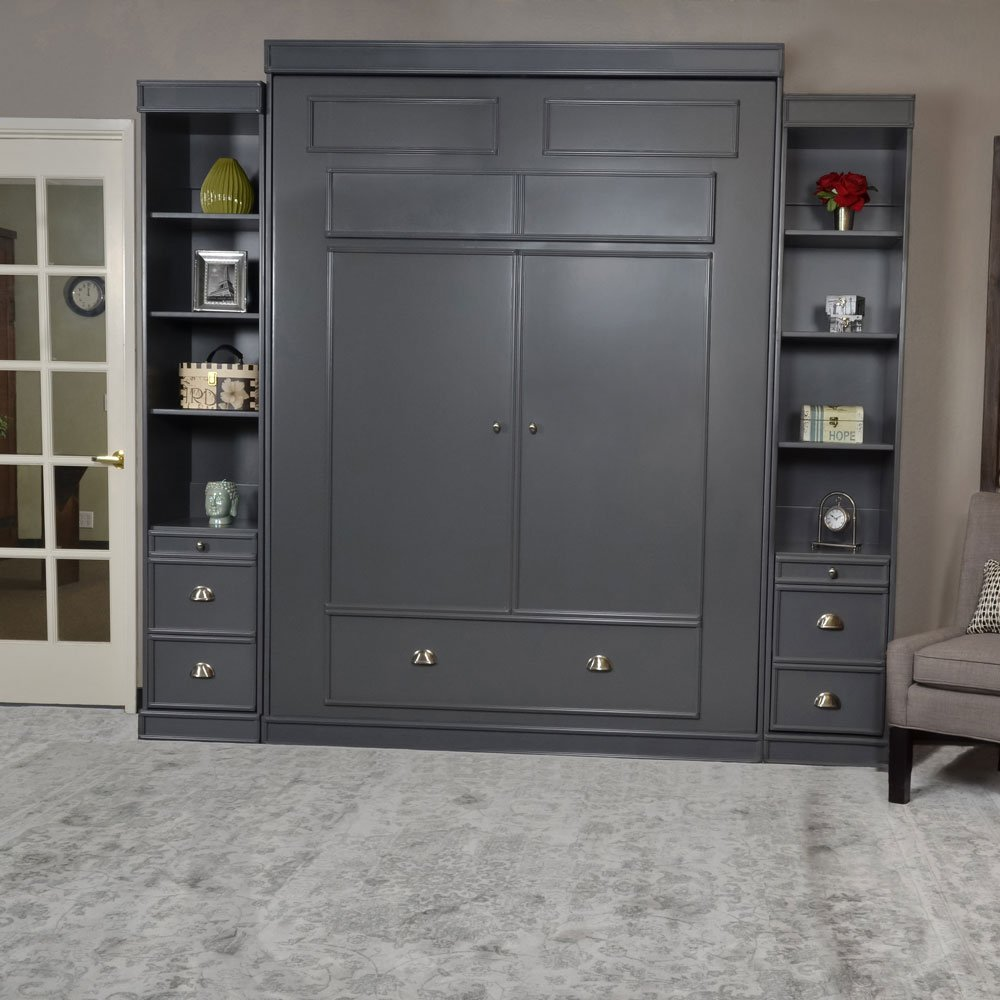 murphy-bed-gray-barrington-closed