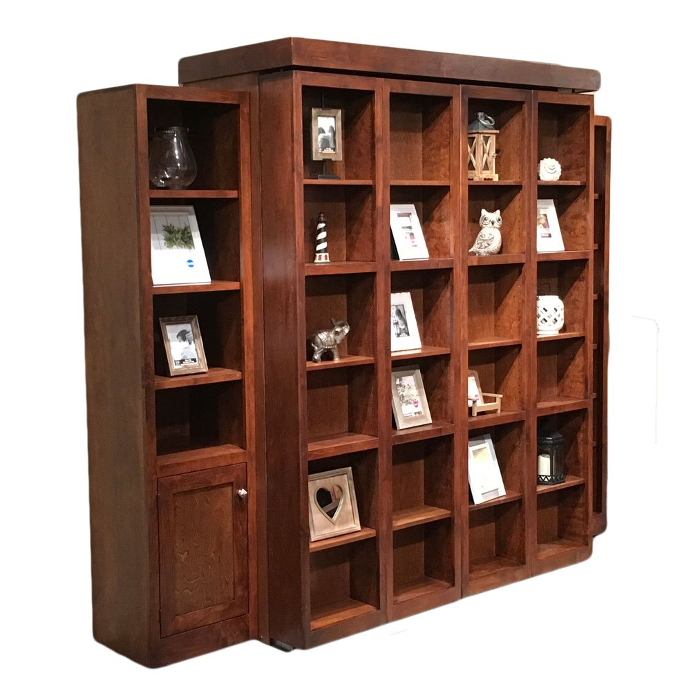 murphy-bed-library-closed2