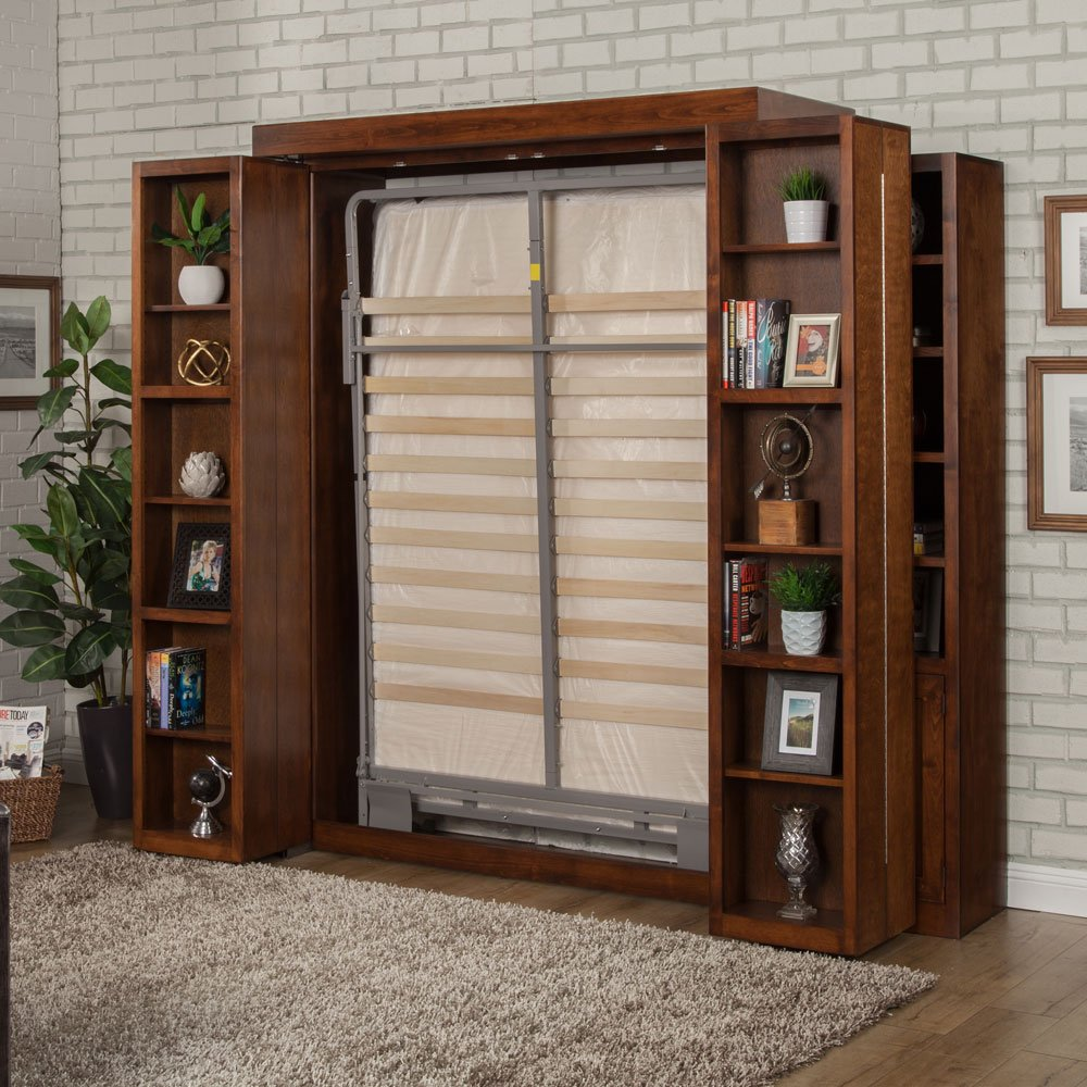 murphy-bed-library-partial