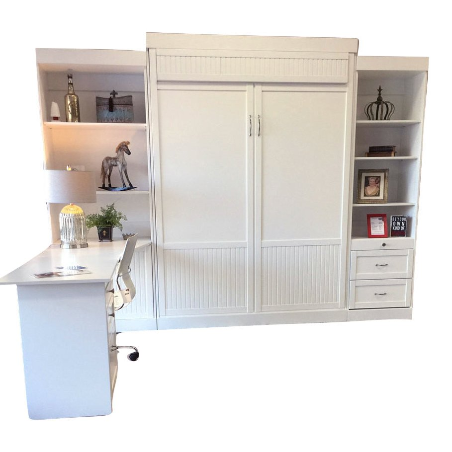 nantucket-murphy-bed-shaped-desk-in-white
