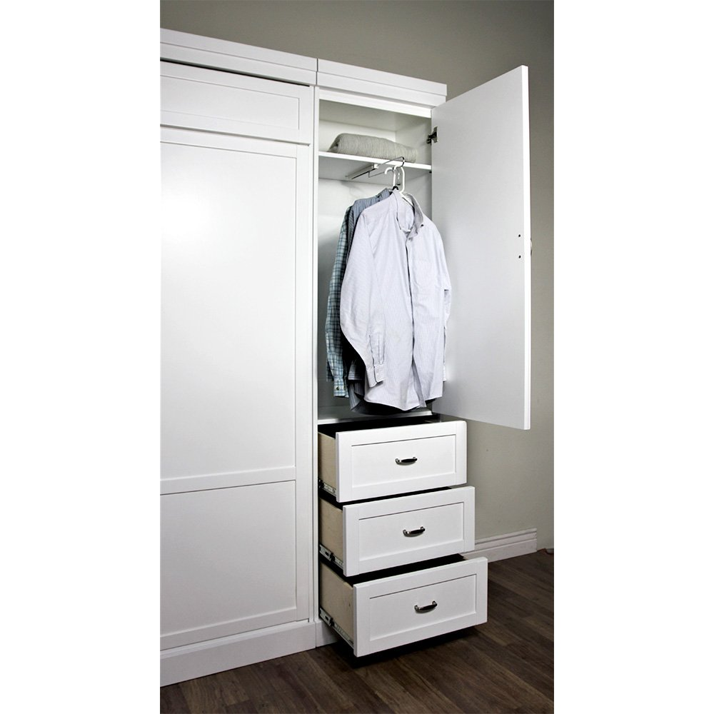 ryland-wallbed-closet-open