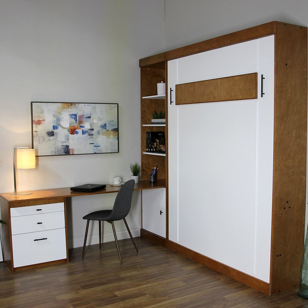 sonoma-two-tone-wood-white-with-desk