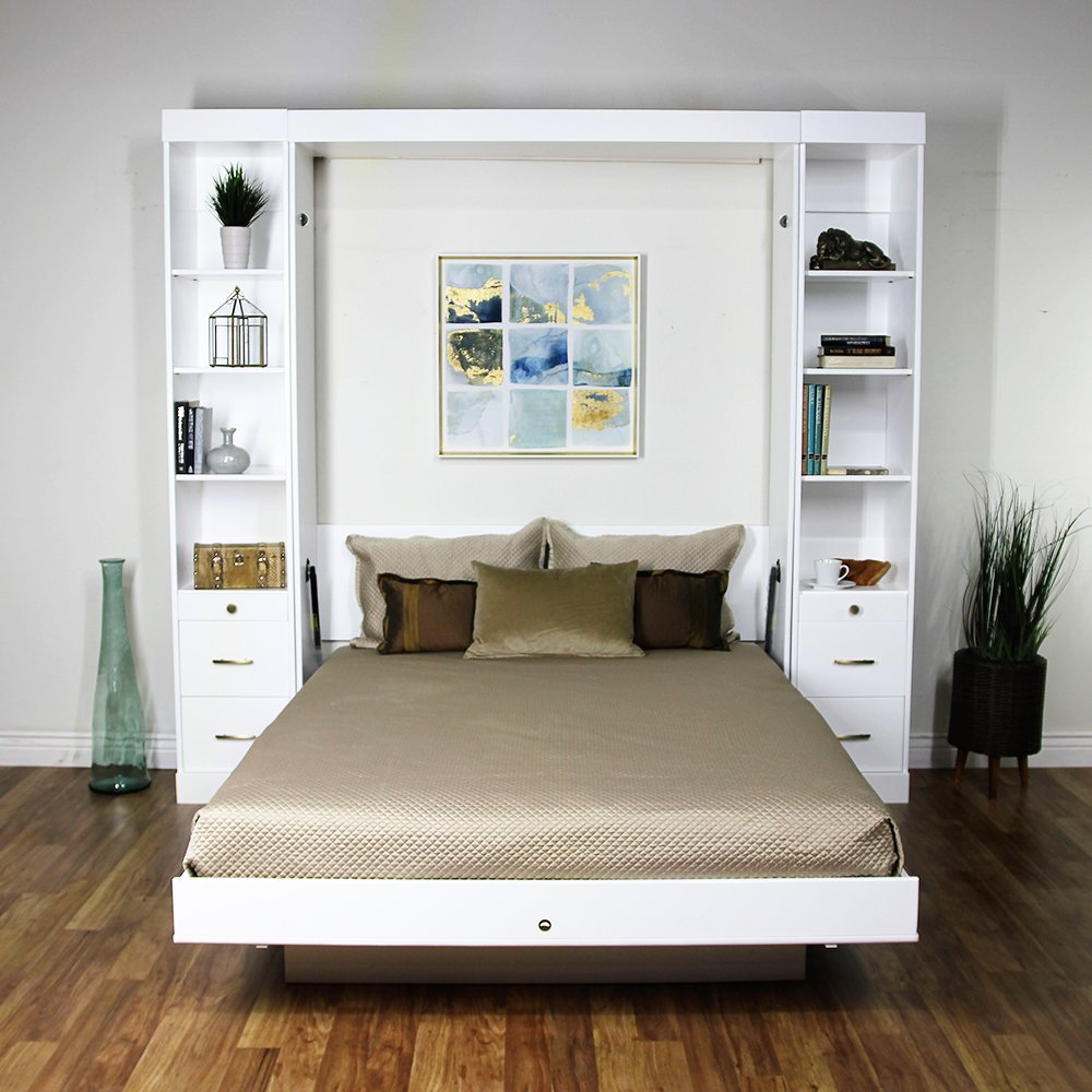 sonoma-wallbed-with-cabinets-closed