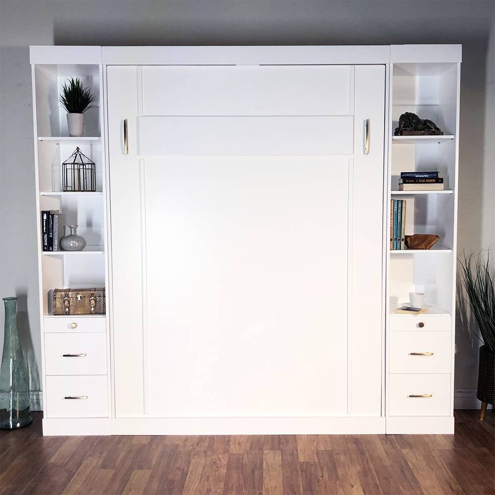 sonoma-wallbed-with-cabinets